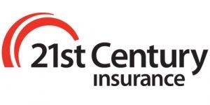 21st century insurance collision repair paint body shop near me