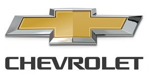 Chevrolet Collision Repair Shop Orange County