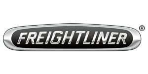 Freightliner Collision Repair Shop Orange County