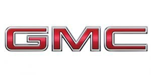 GMC Collision Repair Shop Orange County