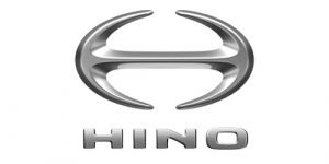 Hino Collision Repair Shop Orange County