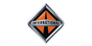 International Collision Repair Shop Orange County