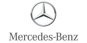Mercedes Sprinter Van Repair Near Me