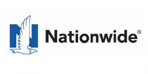 nationwide insurance collision repair paint body shop near me