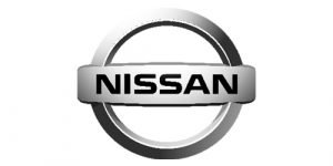 Nissan Collision Repair Shop Orange County