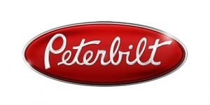 Peterbilt Collision Repair Shop Orange County