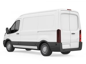 Fleet Services Repair