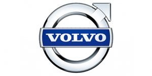 Volvo Collision Repair Shop Orange County
