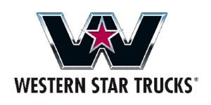 Western Star Collision Repair Shop Orange County